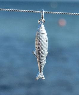 Fischchen mini