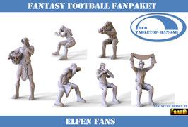 Fantasy Football Fans: Elfen Paket