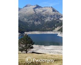 Lac Oredon