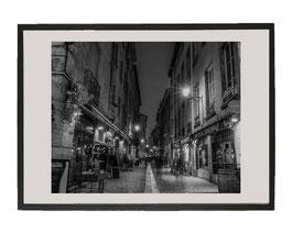 Rue Saint Jean Vieux Lyon