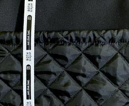 SHEENA *BLACK PAD*