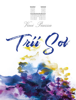Trii Sol