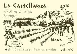 La Castellanza