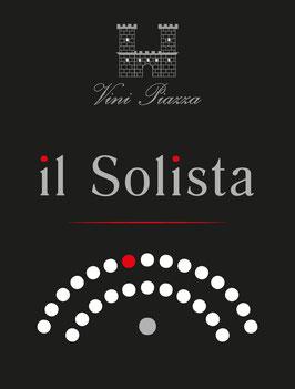 Il Solista