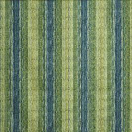 Dekostoff Seegras - grün
