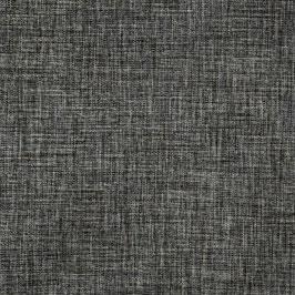 Möbelstoff - Hawes - Charcoal