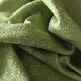 Bio Canvas - lawn green
