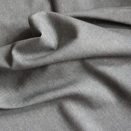 Bio Canvas - rhino grey