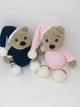 "Teddybär ""Mischa"", 30cm"