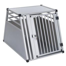 Autohundebox - 3 Größen