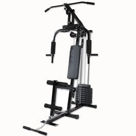 Fitnessstation - Multistation TOP PREIS