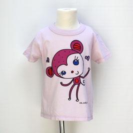 T-Shirt, Dr. Krinkles