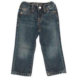 Tommy H. little Boy Mack Jeans, boston wash