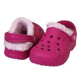 Crocs Baja Lined