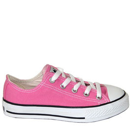 Converse CT  low-pink