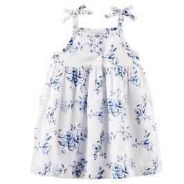 OshKosh 2-Piece Floral Dress