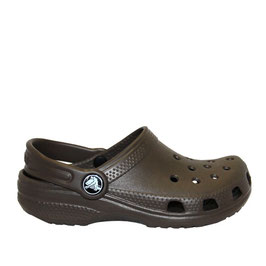 Crocs Classic Choco