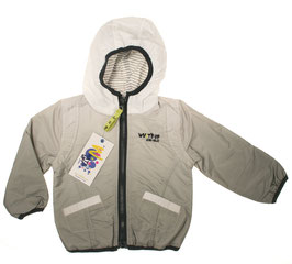 Leichte Windjacke von Wsp!Kids (What's up)