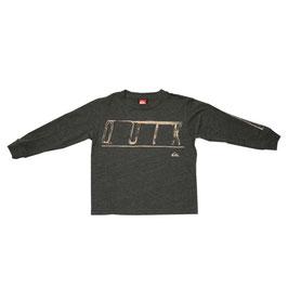 Quiksilver Langarm T-Shirt