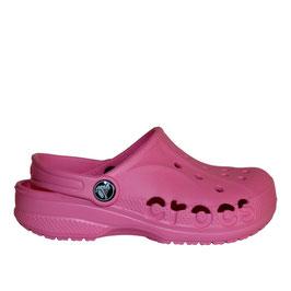 Crocs Baja  Pink
