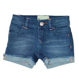 Roxy Desert Sun, Jeans Short