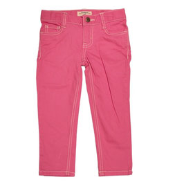 OshKosh skinny, pink   5 Jahre (110)