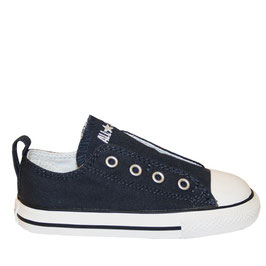 Converse CT simple slip