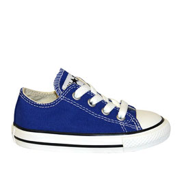 Converse CT OX, dazz. blue