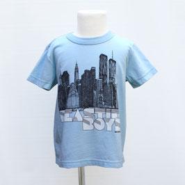 T-Shirt, Beastie Boys