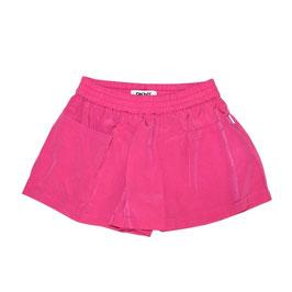 "DKNY Girls ""Hosenrock"", pink"