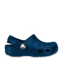 Crocs Classic Navy