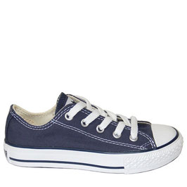 Converse CT  low-navy