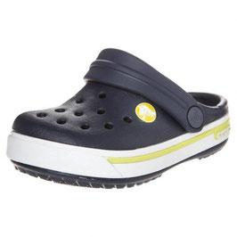 Crocband II 5 Clog