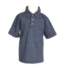 "Quiksilver ""Grant"" Polo Shirt"