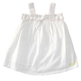 Roxy Sandcastle Dress, weiss