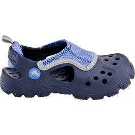 Crocs Micah