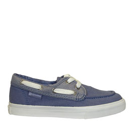 Converse Sea Star OX