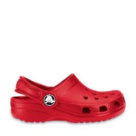 Crocs Classic  rot