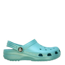 Crocs Classic  Aqua