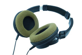 YAXI Fix80 Earpads