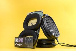 YAXI ESP950 Comfort Earpads