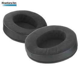 YAXI Comfort TH900/610 Earpads