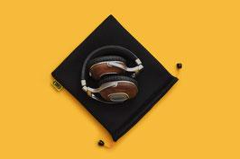 Yaxi Headphone Pouch