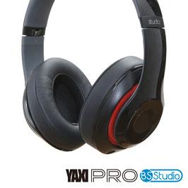 YAXI PRO BS Studio Earpads