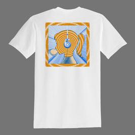Yaxi T-shirt
