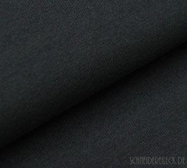 Jersey schwarz 000190