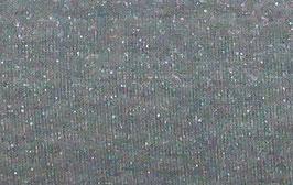 Sweat grau mit Glitzer 000780/96