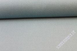 Polsterstoff uni hellgrau 001280C