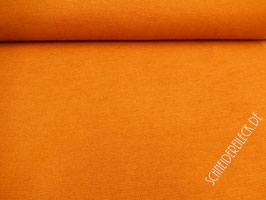 Polsterstoff orange 001228