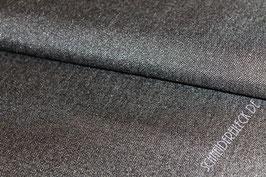 Polsterstoff grau 001283B